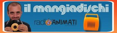 Il Mangiadischi