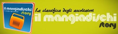 Il Mangiadischi Story
