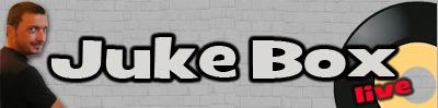 """Va in onda la prima puntata di """"Juke Box"""""""